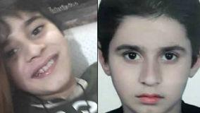 این پسر 10 ساله را دیده اید؟! / او اوتیسم دارد و گمشده است+ عکس و فیلم اختصاصی