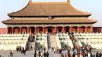 خوشمزه ترین نودل را در پکن بخورید