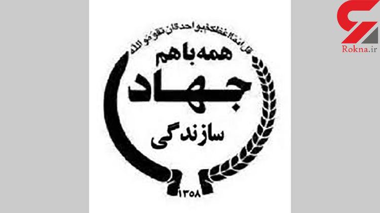 دستور رهبر معظم انقلاب برای بررسی طرح احیای نهاد مردمی جهاد سازندگی