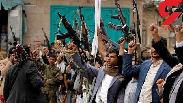 درگیری شدید میان گروه های سلفی و نیروهای وابسته به حزب الاصلاح یمن