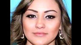ناپدید شدن پریسا زن ایرانی پس از طلاق در شوهر امریکایی ! +عکس