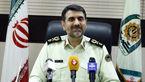 تسهیلات پلیس درماه رمضان/ فعالیت اغذیهفروشیها تا نیم ساعت قبل سحر
