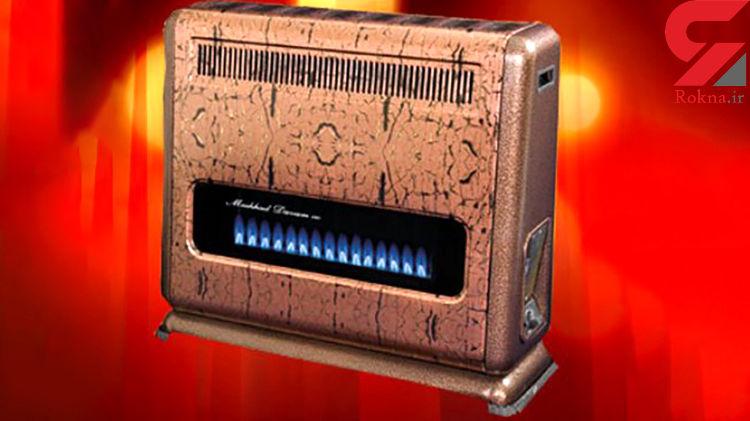 راهکارهای نصب و استفاده از وسایل گرمایشی