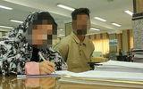 رابطه شیطانی سعید با همسر برادرزنش! / پیامک های مهتا فاش کرد! + دفاعیات دادگاه