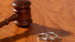 بازیگر مشهور زن سینما و تلویزیون در آستانه طلاق از همسر ثروتمندش / پرونده در دادگاه تهران