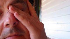 7 اشتباه بهداشتی که سلامتی را به خطر می اندازد
