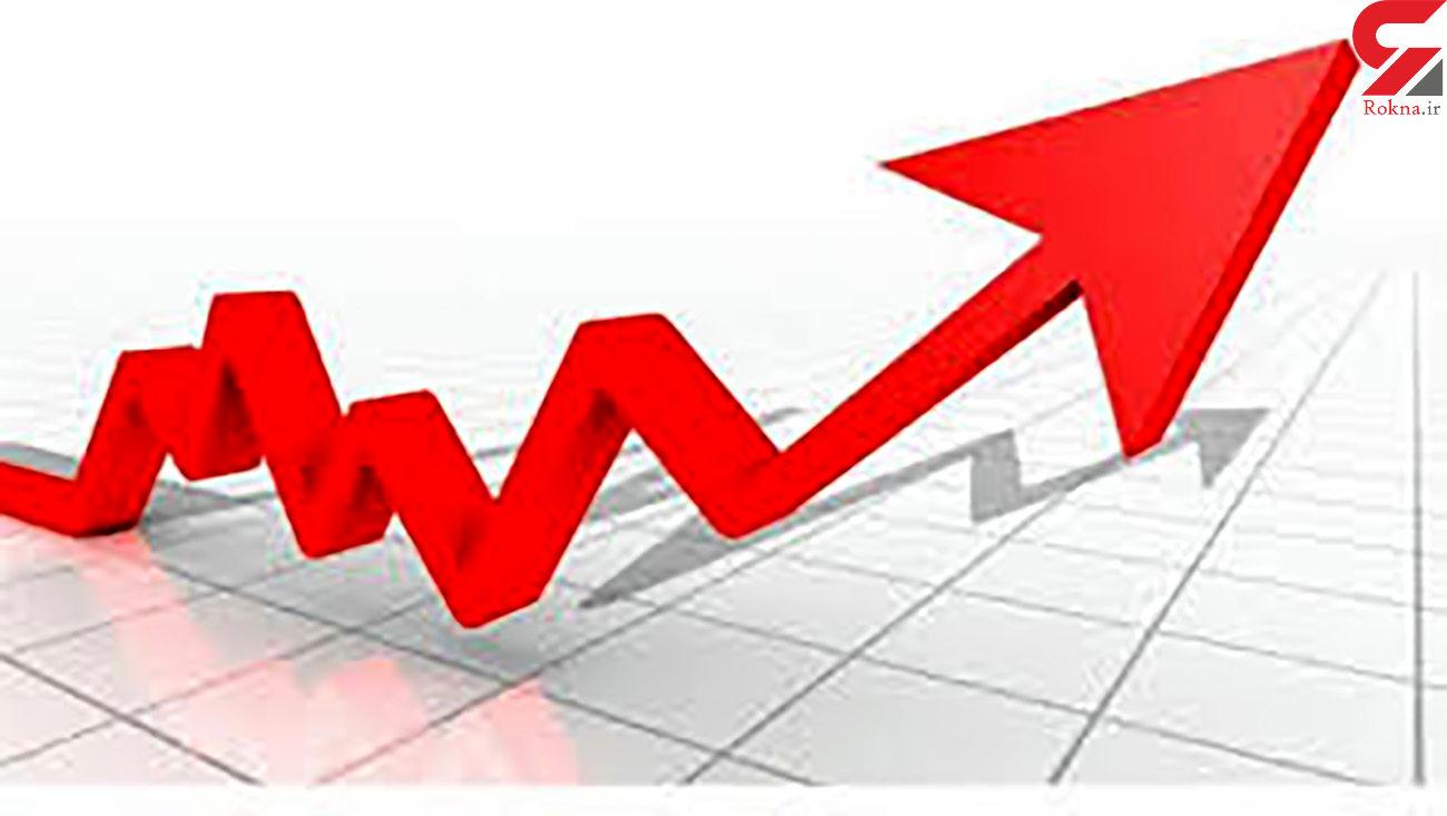 افزایش توزیع ناعادلانه ثروت و درآمد در کشور