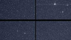 کشف دو سیاره جدید توسط ناسا + تصاویر