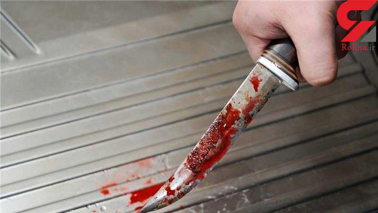 جزئیات قتل خانم دکتر و خواهرش در گنبد / قاتل هنوز اعتراف نکرده است