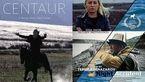 ۲ فیلم از قرقیزستان در جشنواره جهانی فیلم فجر