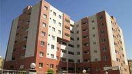 قیمت آپارتمان در ارزان ترین منطقه تهران سه شنبه 4 آذر 99 + جدول