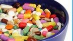 بدهی بیسابقه به صنعت دارو کی پرداخت میشود؟