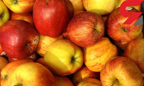 شادابی پوست با مصرف این میوه های مفید