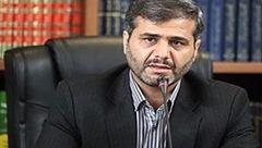 رسیدگی به اتهامات ۴۸ اخلاگر نظام اقتصادی در استان فارس