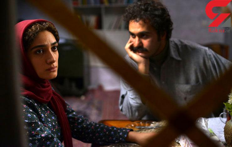 فیلم کمال تبریزی 6 دقیقه کوتاه شد