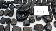 دستگیری مردان افیونی در بابلسر