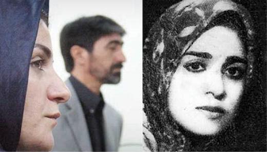 اولین گفتوگوی همسر ناصر محمدخانی درباره رازهای زندگیاش و ماجرای لاله و شهلا