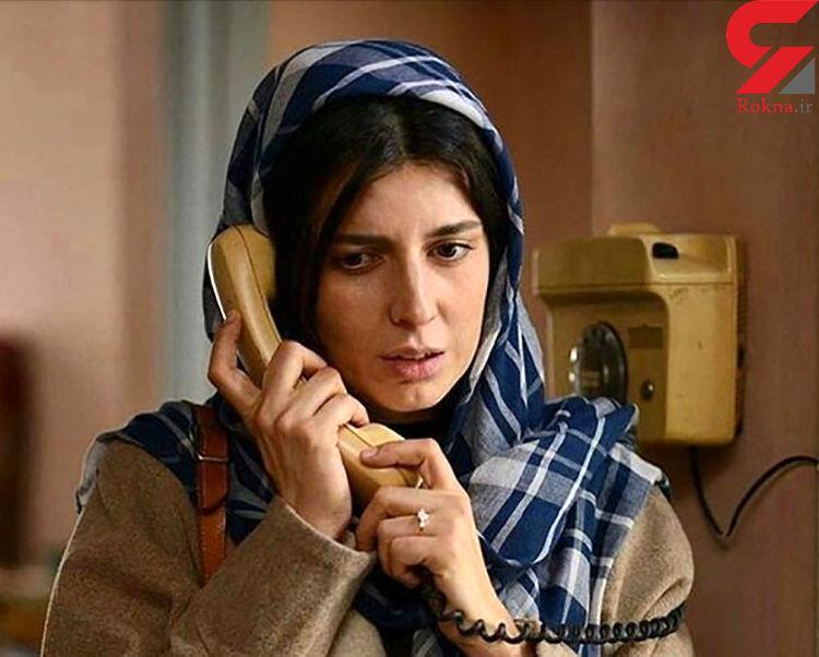 با مجوز نمایش خانگی دو فیلم «ماموریت غیر ممکن» و «بمب یک عاشقانه» موافقت شد