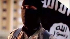 آمریکا نام یک فرمانده داعش را در لیست سیاه قرار داد