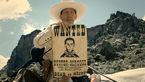 اعتراض سینماداران ایتالیایی به جشنواره ونیز