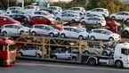 احتمال واردات خودروهای خارجی قوت گرفت