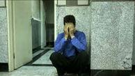 قتل شایان در زندان فشافویه تهران / عاقبت قاتل چه می شود؟! + عکس