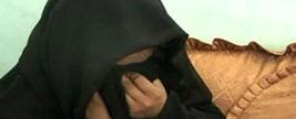 اعتراف زن خائن / حمید در انباری بود که شوهر فریبا رسید