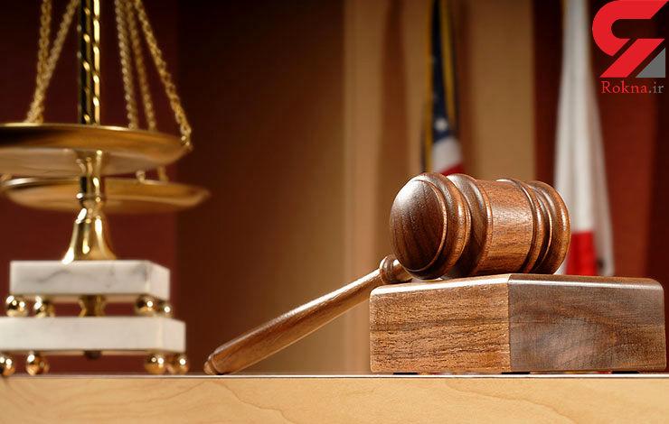 گواهان چگونه به دادسرا فراخوانده میشوند؟