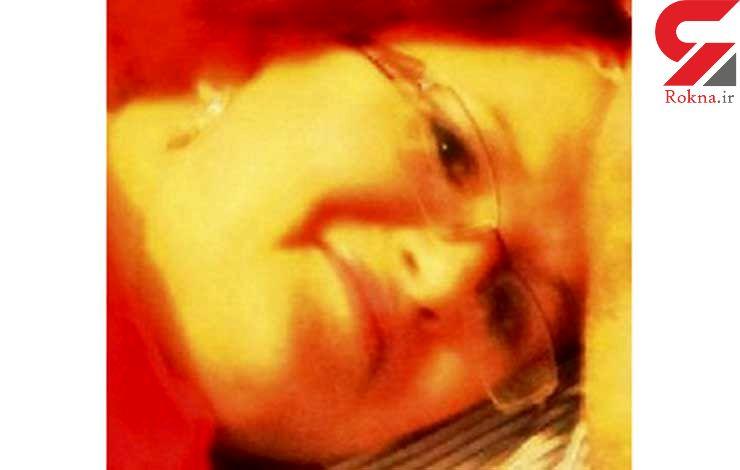 کلاهبرداری سایبری یک زن با درخواست کمک دروغین