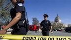 تیراندازی مرگبار در کالیفرنیا ی امریکا