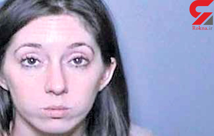 زن حسود برای آزار و اذیت وحشیانه زن باردار 4 مرد شرور اجیر کرد+عکس زن متهم