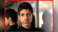 پسر میترا استاد با چاقو قصد قتل نجفی را داشت / راننده نجفی فاش کرد !+ جزییات دادگاه