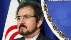 به درخواست سوریه در بازسازی این کشور شرکت میکنیم/ FATF در جهت منافع ایران است