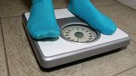 دلایل کم نشدن یا افزایش وزن چیست؟