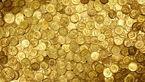 قیمت سکه از مرز 3 میلیون تومان هم رد شد + جزییات
