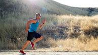 چربی سوزی با ورزش صبحگاهی/ انقلابی در کاهش وزن