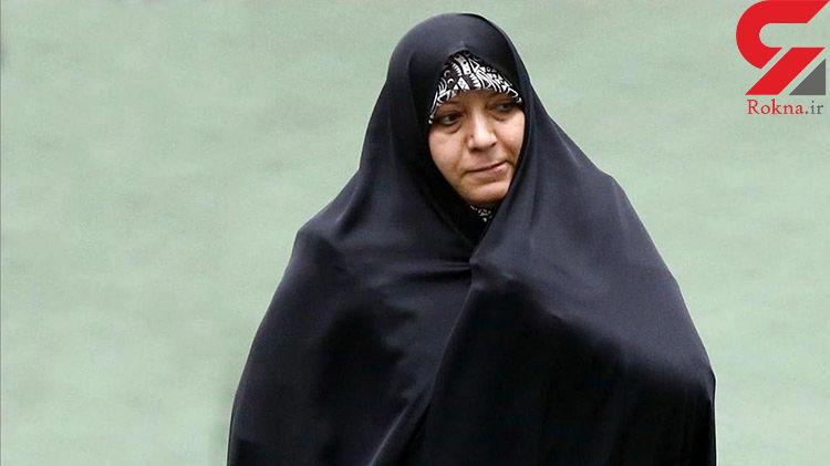 مافی: طرح مسئله چندهمسری کیان خانواده ایرانی را نشانه گرفته است