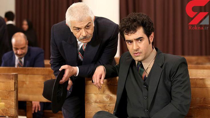 بازیگر سریال شهرزاد از بازیگری در ماه مبارک رمضان گفت