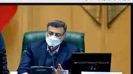 قاضیزاده هاشمی: از ورود انواع جهش یافته ویروس کرونا به کشور جلوگیری شود