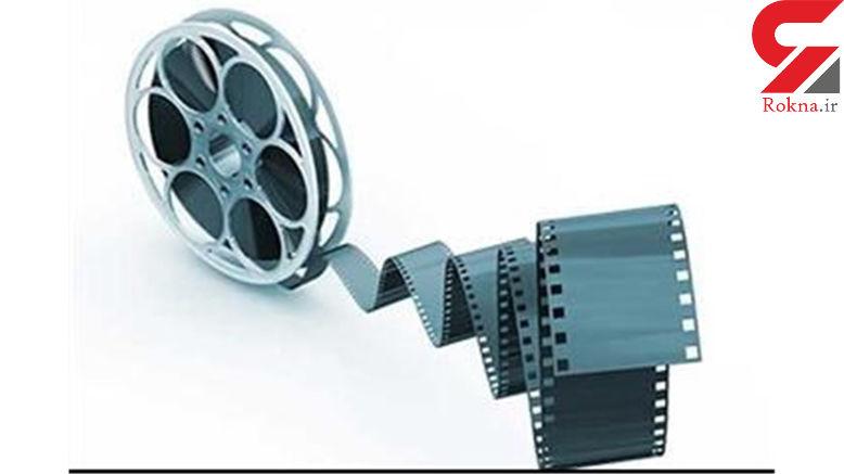 موافقت با عرضه ۳ فیلم در شبکه نمایش خانگی
