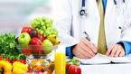 نکات طلایی برای سلامتی بدن در هوای گرم تابستان