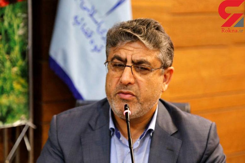 کیفرخواست پرونده رئیس سابق سرم سازی رازی صادر شد