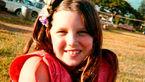 دختر 11 ساله بودم که مجبور به پذیرفتن یک مرد شدم + عکس