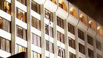 آتش سوزی در هتلی در کراچی پاکستان 11 قربانی گرفت