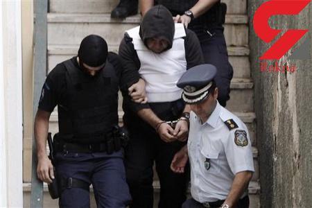 دستگیری فردی در گرجستان به اتهام ارتباط با داعش