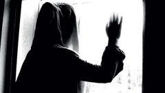سرنوشت غمانگیز زوج عاشق پیشه در مشهد