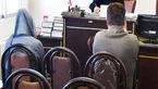 سرباز بی نوا در پایان خدمت به دادگاه خانواده احضار شد