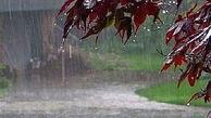 بارش برف و باران شدید در ۱۶ استان کشور