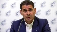 هیرو: ایران هم در حمله بسیار قوی است و هم در دفاع