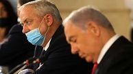 اخطار نتانیاهو به وزیر جنگ